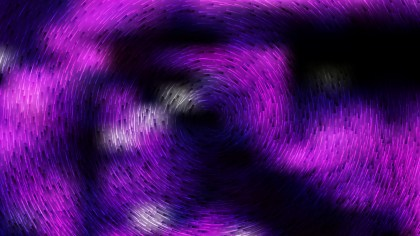 Abstract Cool Purple Texture Background Vector Image