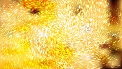Abstract Light Orange Texture Background Illustration