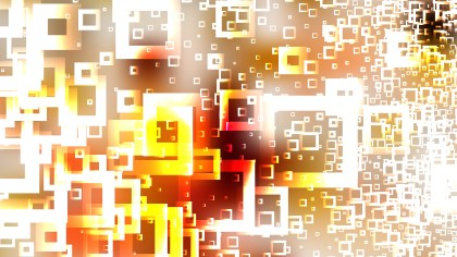 Modern Abstract Light Color Squares Background