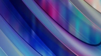 Dark Color Diagonal Background