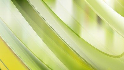 Abstract Green and Beige Diagonal Background Design