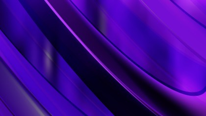 Abstract Purple and Black Diagonal Background Design