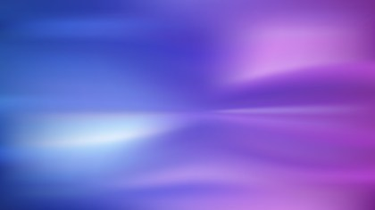 Blue and Purple Blank background