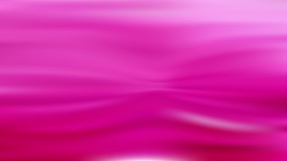 Pink Simple Background Vector
