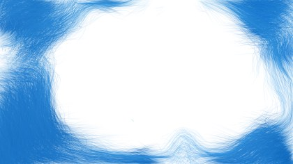 Blue and White Texture Background Image