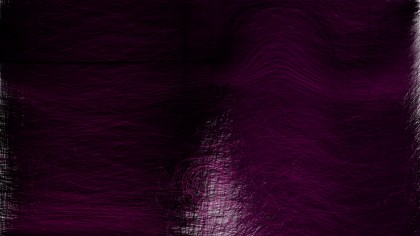 Pink and Black Textured Background