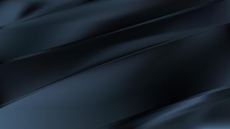 Black Diagonal Shiny Lines Background Image