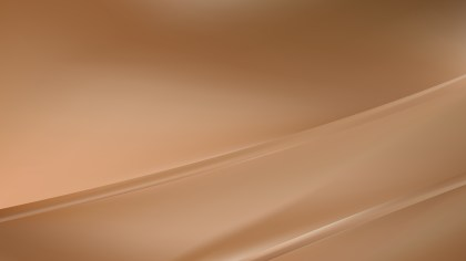Brown Diagonal Shiny Lines Background