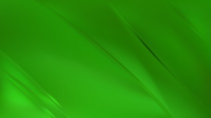 Green Diagonal Shiny Lines Background Image