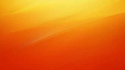 Red and Orange Background Vector Image