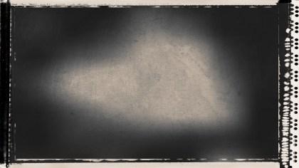 Black and Beige Textured Background