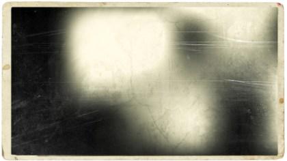 Black and Beige Grunge Background Texture