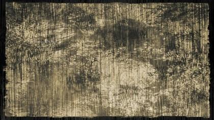 Dark Color Textured Background Image