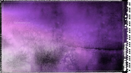 Dark Purple Texture Background