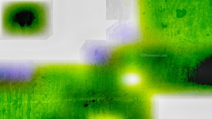 Green and Grey Texture Background Image