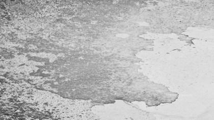 Grey Grunge Background