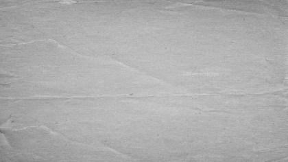 Grey Grungy Background