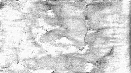 Grey and White Grunge Background Image