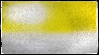 Grey and Yellow Background Texture
