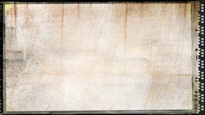 Light Brown Dirty Grunge Texture Background