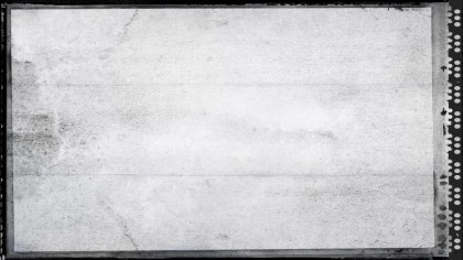 Light Grey Background Texture Image