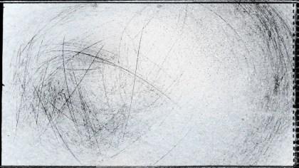 Light Grey Grunge Background