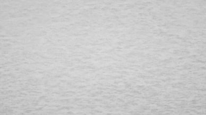 Pastel Grey Background Texture