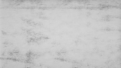 Pastel Grey Textured Background