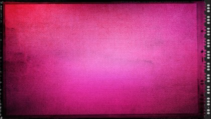 Pink Textured Background Image