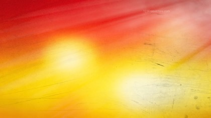 Red and Orange Texture Background Image