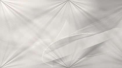 Beige Shiny Background