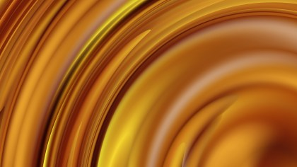 Abstract Brown Graphic Background
