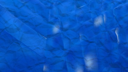 Dark Blue Abstract Background Image
