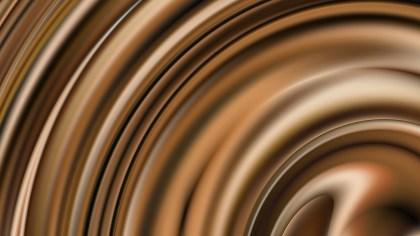 Dark Brown Background Image