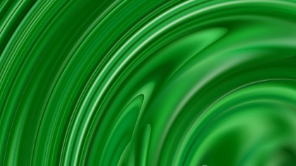 Forest Green Background Image