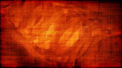 Black Red and Orange Abstract Texture Background Image