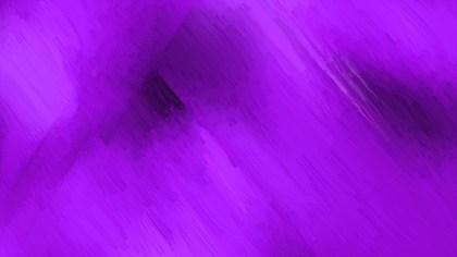 Bright Purple Texture Background Design