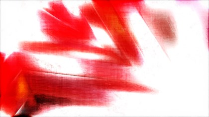 Red and White Texture Background Design