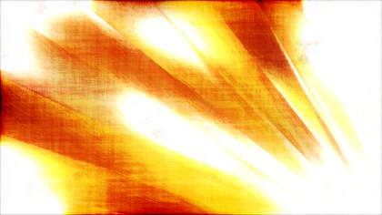 Red White and Yellow Abstract Texture Background