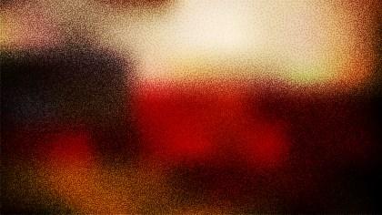 Dark Color Grunge Background Vector Graphic