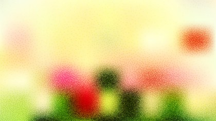Pink and Green Texture Background