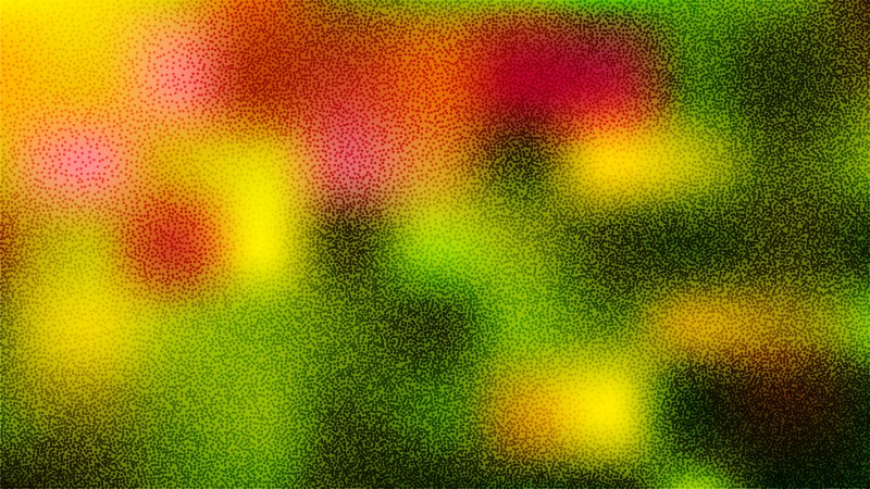 Pink and Green Background Texture