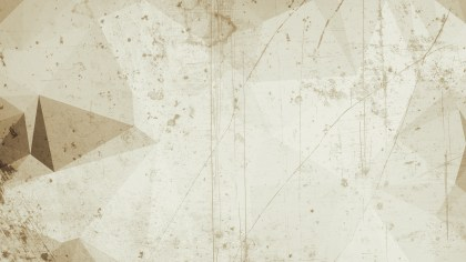 Vintage Distressed Texture Background