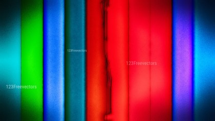 Red Green and Blue Texture Background Image