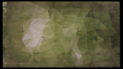 Brown and Green Grunge Background Texture Image