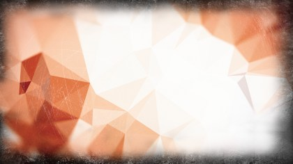 Brown and White Background Texture
