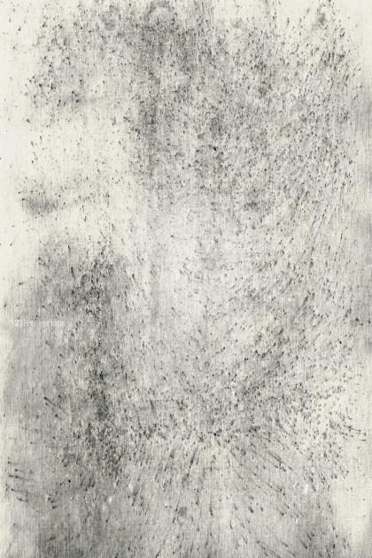 Grey and Beige Textured Background