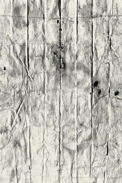Grey and Beige Grunge Texture Background
