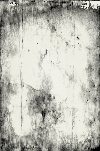 Grey and Beige Dirty Grunge Texture Background