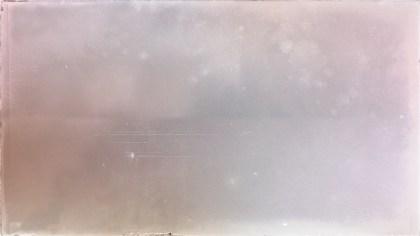 Light Color Grunge Background